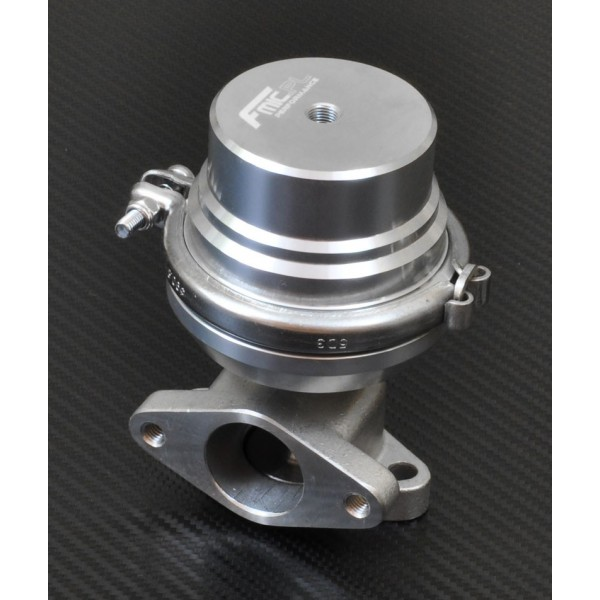 Wastegate 35mm