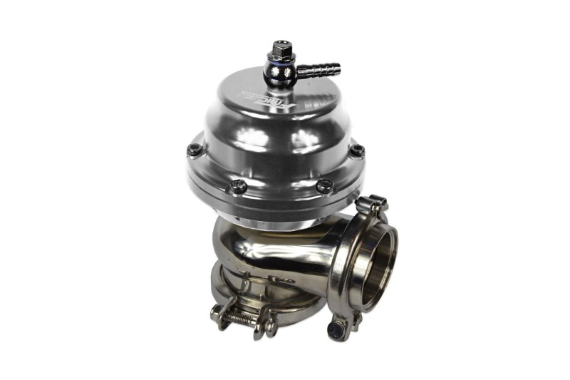 Wastegate V-Band 44mm