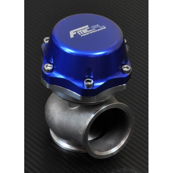 Wastegate V-Band 50mm