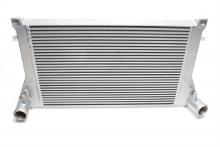 TA Technix intercooler kit Skoda Octavia 5E - 2.0TFSI
