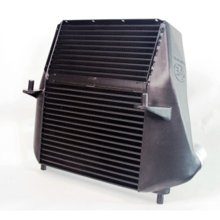 Intercooler kit Wagner Tuning pro Ford F-150 3.5 EcoBoost (13-14).