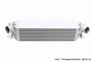 Intercooler TA-Technix Audi TT RS 8J / Audi RS3 8P 2.5 340PS