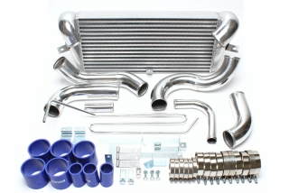 TA Technix intercooler kit Mazda RX7 (FD3S; 89-91)