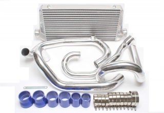 Intercooler TA-Technix Subaru WRX+STI 1994 -2000