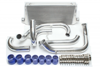 Intercooler TA-Technix Subaru WRX+STI 2000-2007