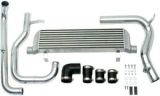 Intercooler kit Audi A3 TT 1.8T