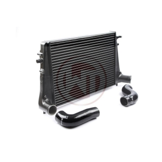 Intercooler kit Wagner Tuning pro Audi A3 / TT 1.6/2.0 TDI (04-13).