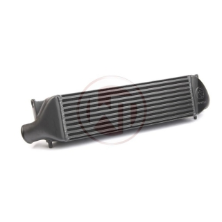 Intercooler kit Wagner Tuning pro Audi RS3 8P Sportback