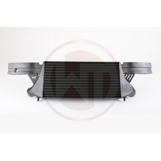 Intercooler kit Wagner Tuning pro Audi RS3 8P Sportback (11-13) - EVO2.