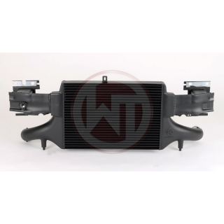 Intercooler kit Wagner Tuning pro Audi RS3 8V (15-) - EVO3 - bez ACC.