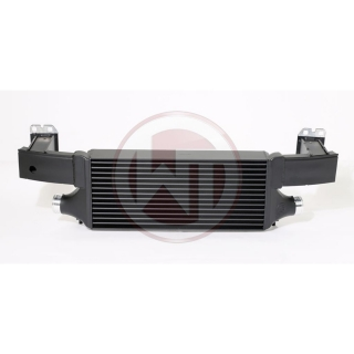 Intercooler kit Wagner Tuning pro Audi RSQ3 8U (13-) - EVO2.