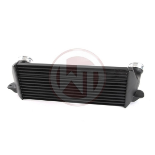 Intercooler kit Wagner Tuning BMW E81/E82/E87/E88 120d/123d N47 (07-13).