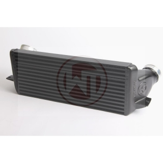 Intercooler kit Wagner Tuning pro BMW E82/E88/E90/E91/E92/E93 EVO1 street racing