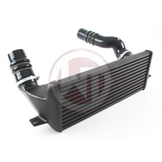 Intercooler kit Wagner Tuning pro BMW E89 Z4 35i/35is street racing