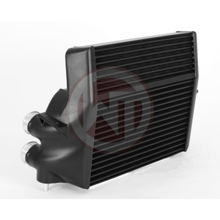 Intercooler kit Wagner Tuning pro Ford F-150 3.5 EcoBoost (15-).