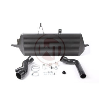 Intercooler kit Wagner Tuning pro Ford Focus Mk2 ST225 (05-10).
