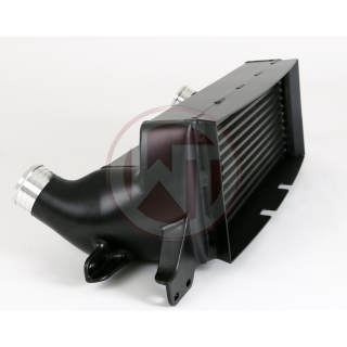 Intercooler kit Wagner Tuning pro Ford Mustang 2.3 EcoBoost (14-) - EVO1.