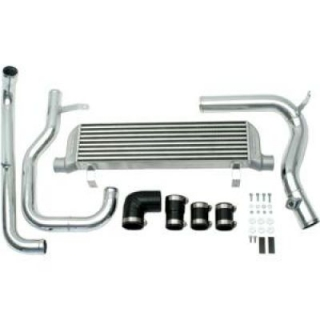 Intercooler kit Seat Leon / Toledo 1.8T