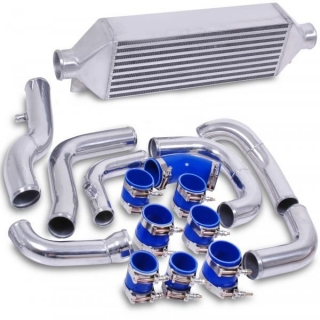 Intercooler kit Seat Leon Toledo 1.8T (99-05)