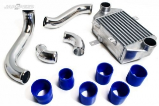 Intercooler kit Japspeed Toyota MR2 SW20 3SGTE Turbo (90-99)