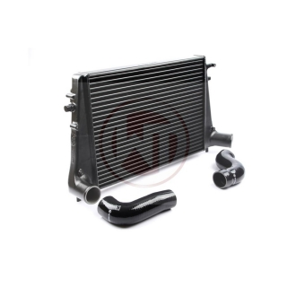 Intercooler kit Wagner Tuning pro VW Beetle / Eos / Golf 5/6 / Jetta 5/6 1.4TSI