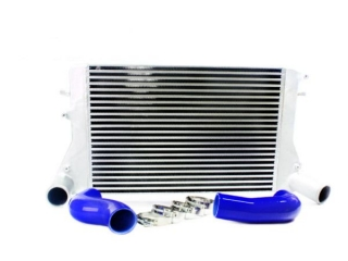 Intercooler kit Jap Parts VW Golf 5/6, Eos, Jetta, Bora 2.0 TFSi TSI + 1.9/