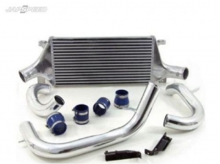 Intercooler kit Japspeed Nissan Skyline R32/R33 GTS-T RB25DET (93-98).