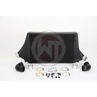 Intercooler kit Wagner Tuning pro Opel Insignia 2.8 V6 Turbo OPC/4x4 (08-13).
