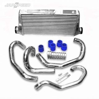 Intercooler kit Japspeed Subaru Impreza (97-01)
