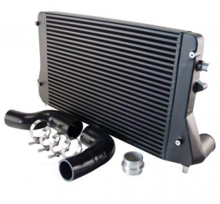 Intercooler kit Jap Parts Škoda Octavia II / Superb 2.0 TFSi / TSI + 1.9/2.0 TDi