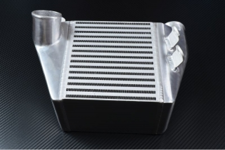 SMIC Intercooler 203 x 185 x 100mm