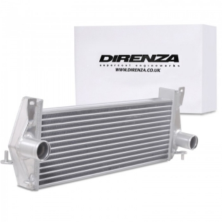 DIRENZA LAND ROVER DEFENDER TD5 2.5 INTERCOOLER