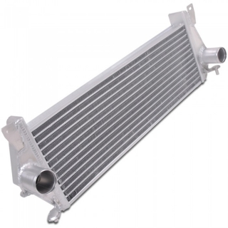 DIRENZA LAND ROVER DEFENDER TD5 INTERCOOLER