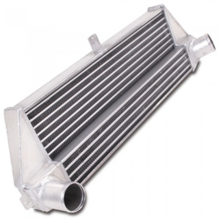 DIRENZA MINI COOPER INTERCOOLER