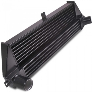DIRENZA MINI COOPER INTERCOOLER BLACK EDITION