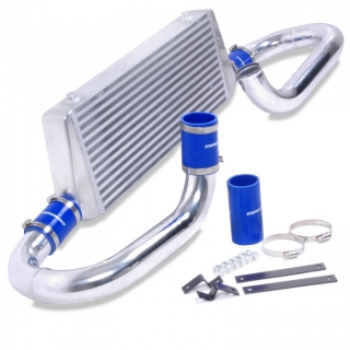 DIRENZA OPEL CORSA VXR INTERCOOLER SET