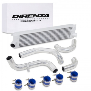 DIRENZA OPEL ASTRA J 2.0 TURBO GTC VXR INTERCOOLER SET
