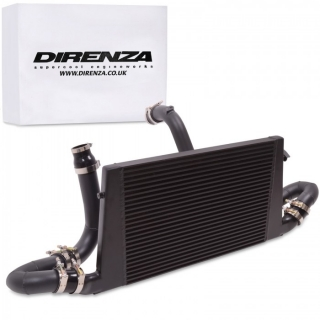 DIRENZA OPEL ASTRA J 1.6 TURBO GTC SRI INTERCOOLER SET